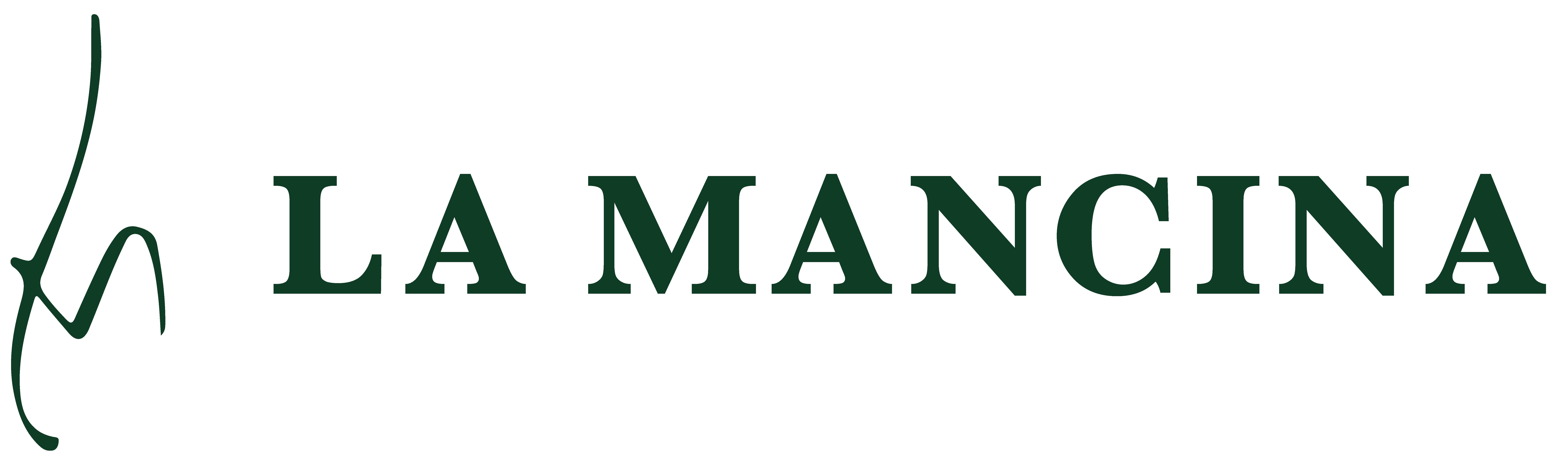 La-Mancina-logo-02